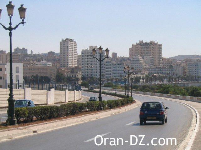 Site de rencontre algerien oran