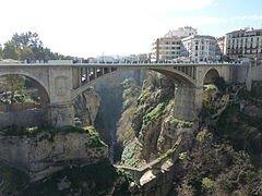 240px-Constantine_bridge