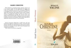 marie-christine2-1024x693